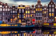 В Амстердаме запретят популярный сервис поиска жилья Airbnb
