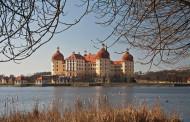 Замок Колдиц предлагает пережить чувства заключенных
