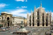 Туристов Милана обложат налогом