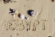 Стало известно, когда российских туристов вывезут из Египта