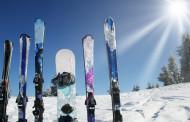 Названы самые бюджетные горнолыжные курорты сезона 2013/14