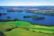 Польша, которую мы не знаем. Мазуры – край «тысячи озер»