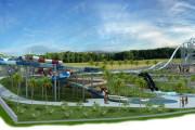В следующем году в Хорватии откроется масштабный парк развлечений