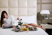 Новая тенденция: в отелях всего мира создают «женские» этажи