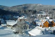 Топ-10 дешевых горнолыжных курортов 2012-13. Часть 2