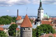 Эстония объявила 2012 год годом туризма на природе