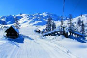 Топ-10 дешевых горнолыжных курортов 2012-13. Часть 1