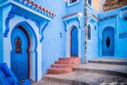 Сказочные каникулы: что посмотреть в Марокко