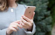 Владельцам Apple придется платить больше за путешествия