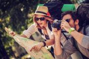 Полезные привычки путешественников: 10 лайфхаков