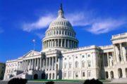 Туристы смогут посещать Белый дом