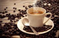 В Гондурасе открыли туристический маршрут для кофеманов