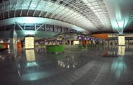 Поезд в Борисполь из Киева: в аэропорту началось строительство платформ
