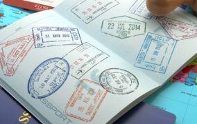 Что делать, если потерялся паспорт за границей: руководство для граждан Украины