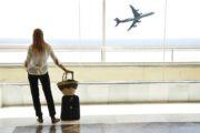 7 ошибок, которые вы допускаете в аэропорту