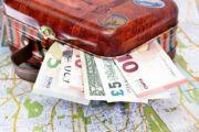 Как сэкономить в путешествии: 7 подсказок для туристов
