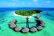 На Мальдивах в отелях нельзя варить свою лапшу