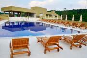 В Колумбии открывается новый эко-отель