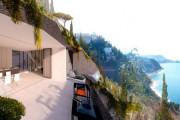 В Испании откроют 7-звездочный отель