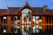 На Пхукете откроется шикарный отель