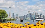 Чем интересен Торонто для туристов