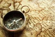 Что подарить путешественнику: топ-10 вариантов