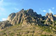 Второе дыхание: пеший туризм в Крыму набирает обороты