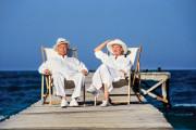 Ученые: путешествия снижают риск возникновения инфаркта и депрессии