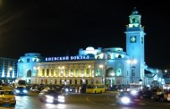 На пасхальные праздники «Укрзализныця» назначила дополнительные поезда
