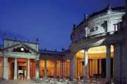 В итальянском старинном городе пройдет неделя моды нового формата