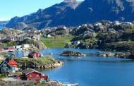 Топ-10 интересных фактов о Гренландии