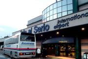 Рейтинг самых худших аэропортов мира