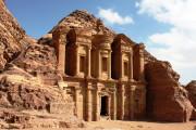Самые впечатляющие руины древних городов