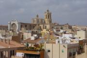 «Мост Дьявола» в испанской Таррагоне