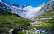 В 2013 году в Швейцарии откроется музей хоббитов
