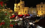«Укрзализныця» открыла прямое сообщение Киев-Прага