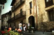 Туризм в Андорре