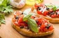 Топ-5 блюд, которые нужно попробовать в Италии