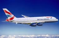 Авиакомпания British Airways обновляет свои услуги Москве