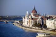Топ-10 достопримечательностей Будапешта