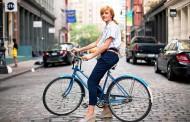 В Женеве можно бесплатно взять в аренду велосипед