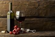В Чили созданы тематические винные экскурсии