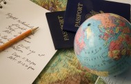 Советы туристам от туристов: мотивирующий список