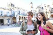 8 причин начать путешествовать прямо сейчас