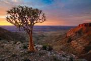 Что посмотреть туристам в Намибии