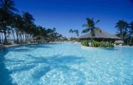 В 2012 году Доминикана готовится принять около 180 тыс. туристов из России