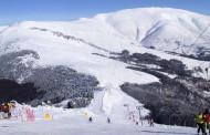 Сербия предлагает ночные катания на горнолыжных курортах