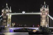 Удивительный Лондон. Видеогид