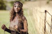 Топ-10 самых диких африканских сексуальных традиций