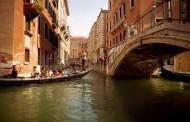 Мистическая Венеция. Документальный фильм